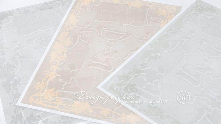 БЛАНК С ЗАЩИТОЙ «НАСЛЕДИЕ» Векторная графика: нарисованные векторные элементы и узоры. #Векторная_графика #Дизайн_студия_Москва #Дизайн #Орнаменты #Графическое_искусство