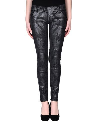 I found this great MET Denim pants for $143 on yoox.com. Click on the image above to get a code for Free Standard Shipping on your next order. #yoox