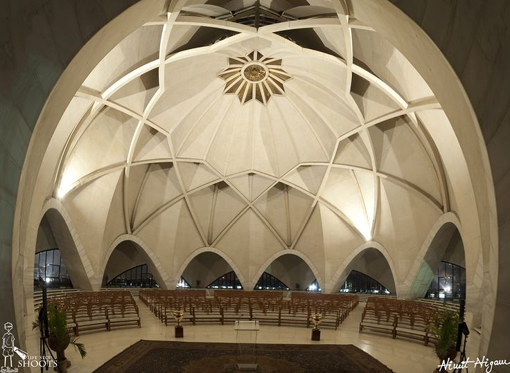 Modern Architecture Of New Delhi 28 best lotus temple india new delhi images on pinterest | new