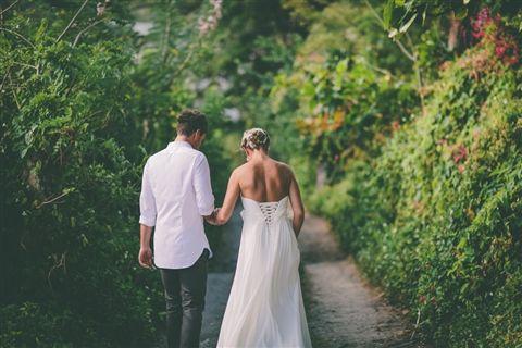 Mr & Mrs ♥
