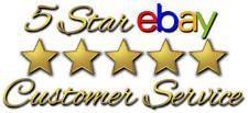 53%OFF SALE HUGE LAST 5HRS NOW FREE SHIPPING! HURRY HURRY HURRY!FREE SHIPPING WITH 53% OFF SALE LAST 5 HRS http://www.ebay.com/usr/inhandcommodities247?roken=cUgayN&soutkn=9sqXFZvia @eBay