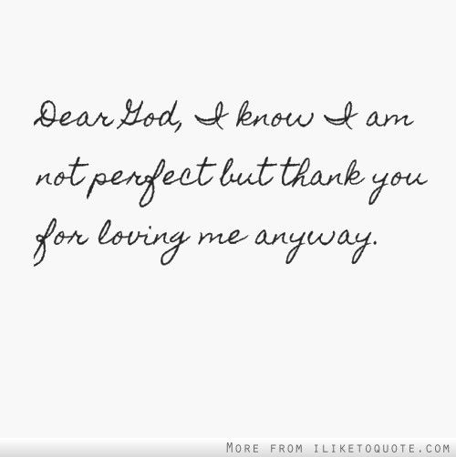 Thank You For Loving Me Quotes: 66 Best Spiritual Quotes Images On Pinterest