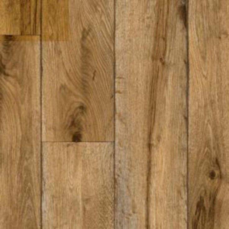 Vinyl Flooring News X Vinyl Flooring - 6 foot wide vinyl sheet flooring