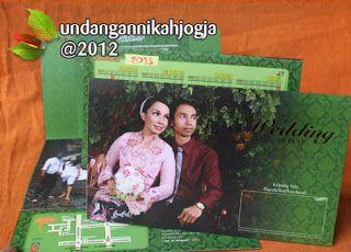 0858 6827 8463 (Mentari) undangan pernikahan undangan perkawinan undangan nikah undangan nikahan souvenir nikah Undangan pernikahan islami  Undangan pernikahan  Murah Undangan pernikahan Simple Undangan pernikahan 2016 Undangan pernikahan online Undangan pernikahan bahasa inggris Undangan pernikahan lucu Undangan pernikahan murah dan unik Undangan pernikahan Kristen Undangan pernikahan Jakarta