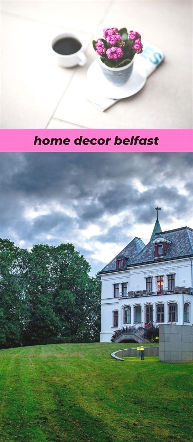 Home Decor Belfast 120 20190324011506 62 Home Decor Orange Home Decor Candles Catalog Pinterest Home Decor Ideas Ki Pinterest Home Decor Ideas Orange Home Decor Home Decor Sale