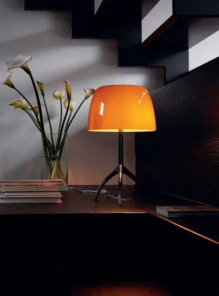 lampen design klassiker bestmögliche pic und cabbbeeafb lampe design table lamps