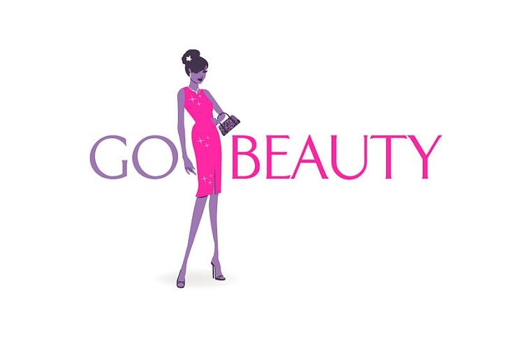 GO BEAUTY APP LAUNCHES IN SA