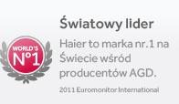 Haier Polska | Haier products - Sprzęt AGD, którego potrzebujesz.