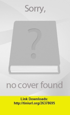 8 best books torrent images on pinterest tutorials livros and book plants of prey densey clynes small worlds 9781863731324 densey clyne isbn fandeluxe Images