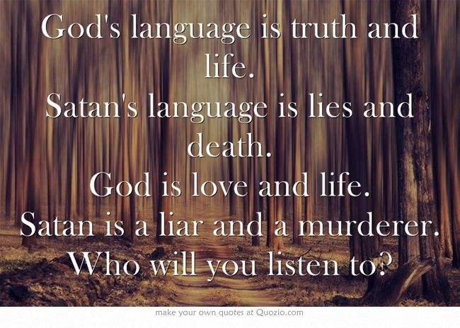what is satanism essay The satan wrote the bible essay fundamentalist jews, christians and muslims and many others of those faiths believe in personifications of good and evil-god and satan these two forces are essentially equal in powers with one exception.