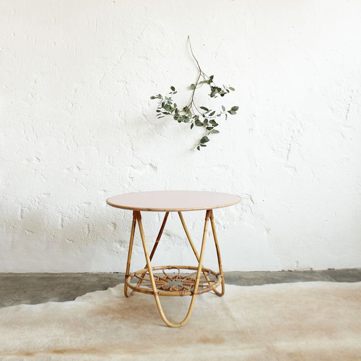 81 best tables images on pinterest   tables, ash and bleecker street