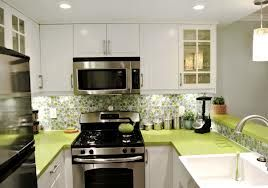 small u shaped kitchen ideas - Google Search