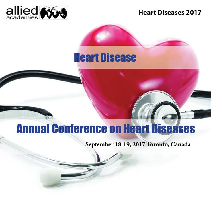 Heart diseases #HeartDisease is also known as #cardiovasculardisease, #coronaryheartdisease or ischemic heart disease. It is a condition that happens when the heart muscle is weakened. In this condition, the primary #heartmuscle, is extended and widened. This condition results into heart disease. The weakened heart muscle suppresses heart's capacity to pump #blood and can prompt heart disappointment.