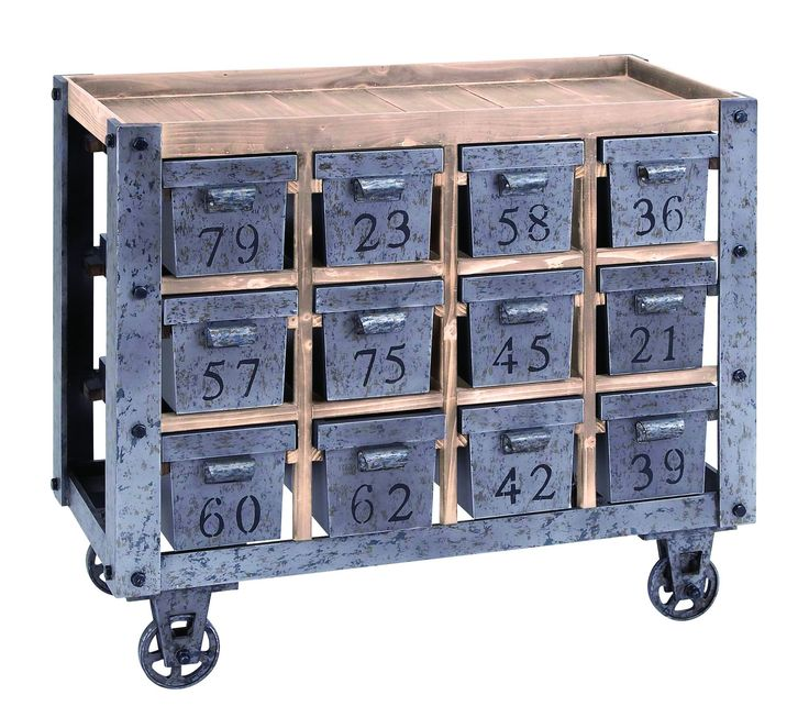 metal storage cart 55 best kitchen islands amp cart inspiration images on 23289