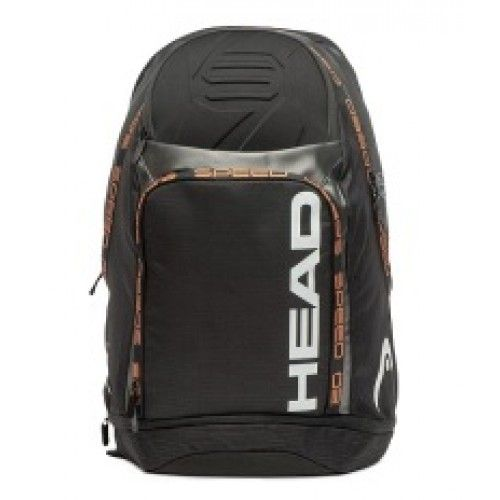 we are offering high Quality sport bag at sportsimba.com