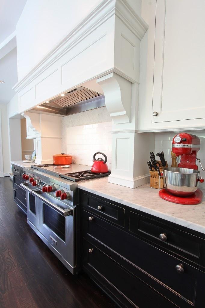 21 Best Kitchen  Bath Ideas Images On Pinterest  Custom Kitchens Impressive Kitchen Design Richmond Inspiration