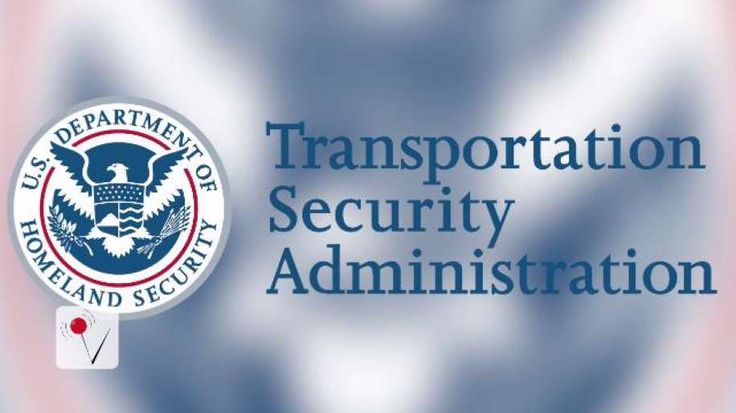 The TSA is changing their identification requirements for nine states. A valid state license used to be acceptable for us citizens traveling in the country. But starting January 22 2018, state driver licenses from Kentucky, Maine, Minnesota, Missouri, Montana, Oklahoma, South Carolina, and Washington will have to have an alternate form of identification, such as a passport, military ID, or permanent resident card.