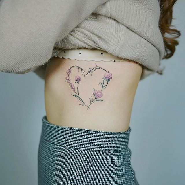 best 25 hydrangea tattoo ideas on pinterest pastel tattoo hydrangea and beautiful pictures. Black Bedroom Furniture Sets. Home Design Ideas