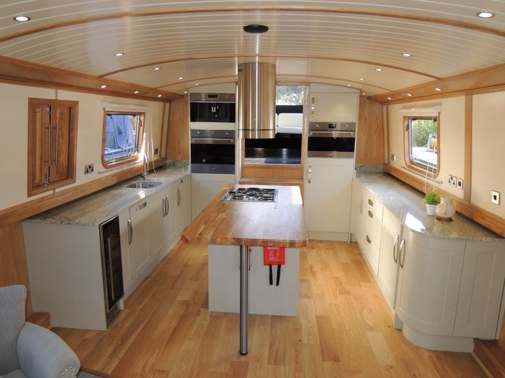 We are pleased to announce this 38 x 6.10 Narrowbeam has completed