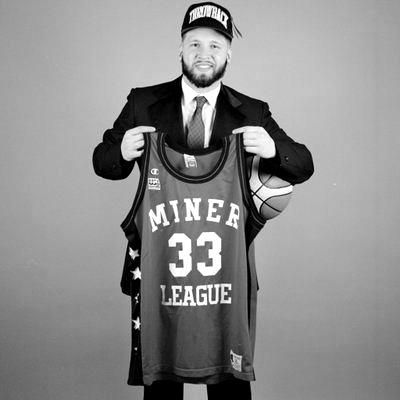 """Andy Mineo Drops """"Honest 2 God Freestyle"""" On Soundcloud