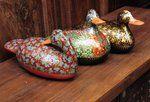Черепашка, сувенир изИндии / Шкатулки / ПРЕДМЕТЫ ИНТЕРЬЕРА / мебель из массива, Индийская мебель, Восточная мебель
