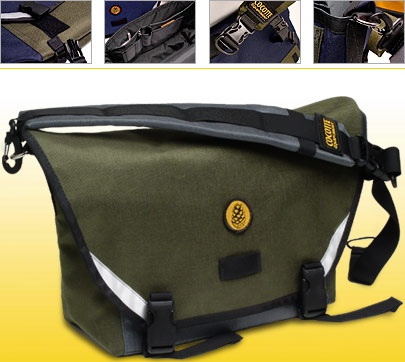 Best 25  Bike messenger bags ideas on Pinterest
