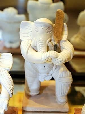 collection of ganesh idol for ganesh chaturthi hd photo and wallpapers