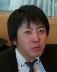 HELLIQ Member 149: Hiroki Yoshizawa   HELLIQ High IQ Society