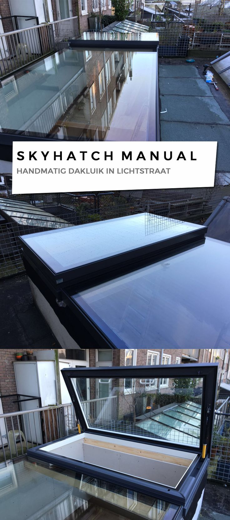14 best Space: SkyHatch images on Pinterest | Manual, Textbook and ...