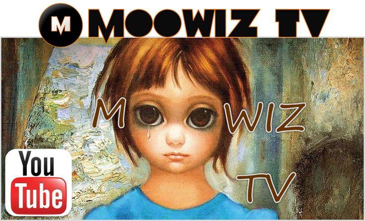 Segui MOOWIZ TV il nostro nuovo canale YouTube. All'interno: - brevi recensioni, no spoiler, goliardiche, da spettatore a spettatore - video tutorial per usare www.moowiz.it al 100%  https://www.youtube.com/channel/UCBnYMZ6wZzUEBKiYl2vdMIQ