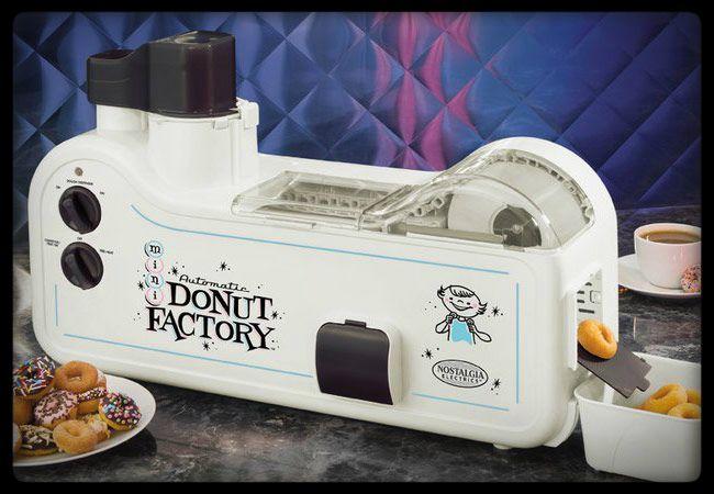 30 instrumentos de cocina que definitivamente necesitas en - Instrumentos de cocina ...