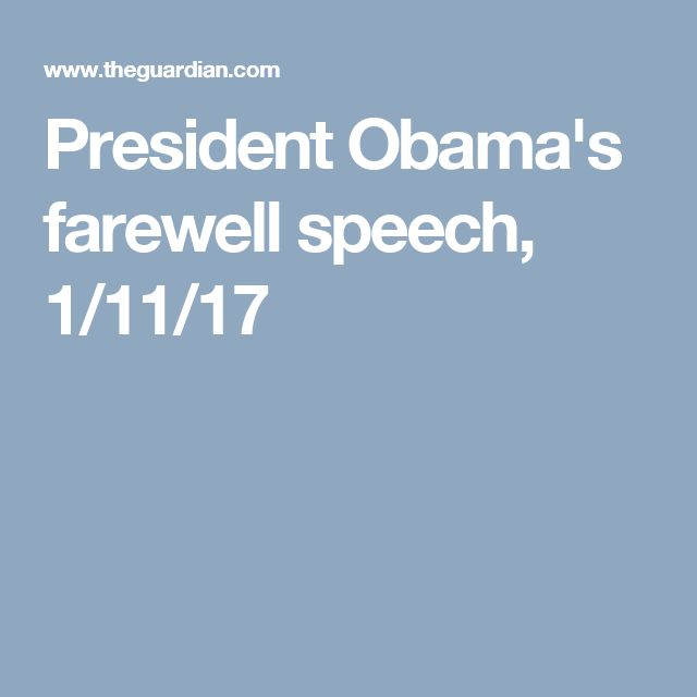 Best 25+ Farewell speech ideas on Pinterest Farewell speech for - retirement speech example
