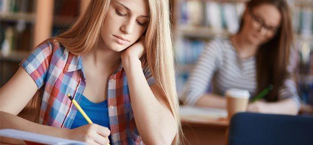 El auge de los cursos MOOC ha desvelado los intereses principales de los estudiantes universtarios. Descubre cuáles son aquí → http://formaciononline.eu/cuales-son-los-cursos-mooc-mas-demandados/