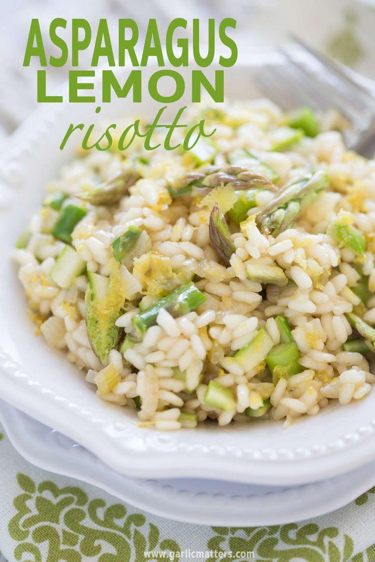 ... | Grilled Asparagus, Asparagus Recipe and Baked Asparagus Recipes
