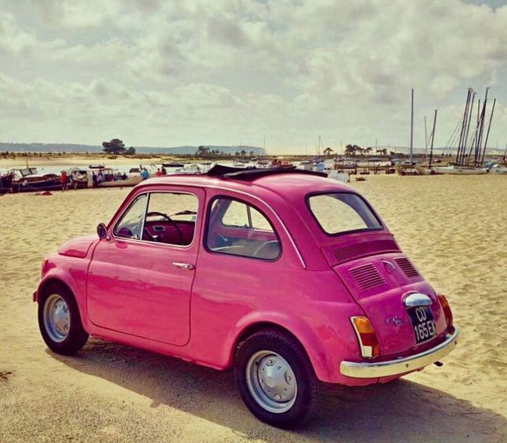 183 best images about passion fiat 500 on pinterest thelma louise cars and fiat abarth. Black Bedroom Furniture Sets. Home Design Ideas