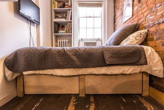 http://www.refinery29.com/living-in-90-square-feet-small-apartment-advice?utm_source=email