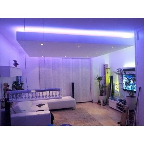 13 best Plafond Ideeen images on Pinterest   Living room, Flats and ...