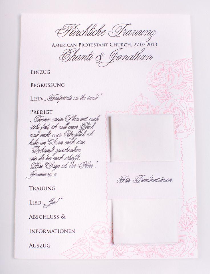 Kirchliche Hochzeit _ Chanti & Jonathan : KSparwasser.de Photo – Design