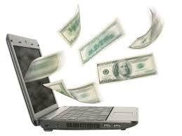 No credit fast cash loans picture 8