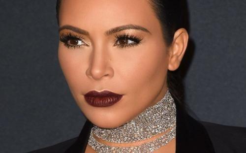 Moda: #Rossetti #matte: come #ottenere labbra più grandi (link: http://ift.tt/2iVeQIN )