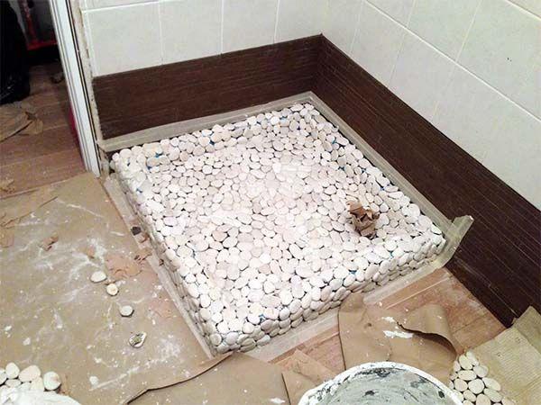 ecco un progetto per ristrutturare un piccolo bagno in fai da te, spiegato passo dopo passo (costi compresi)realizzato dal nostro lettore Fabio Mainero, detto anche Febiuz, a cui vanno i nostri complimenti!