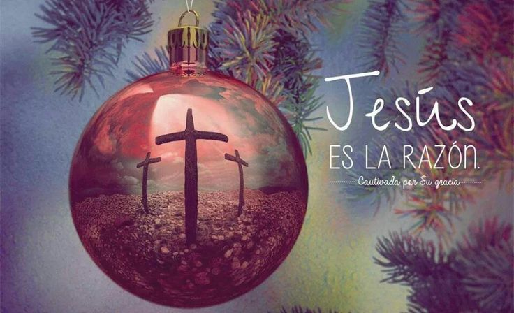 Isaías 9:6 Porque un niño nos es nacido, hijo nos es dado, y el principado sobre su hombro; y se llamará su nombre Admirable, Consejero, Dios Fuerte, Padre Eterno, Príncipe de Paz.
