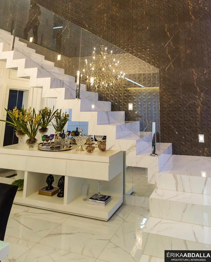 25 Best Ideas About Glass Stair Railing On Pinterest