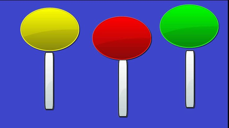 The Lollipop Song<< Anyone else remember this from the Dell commercial?
