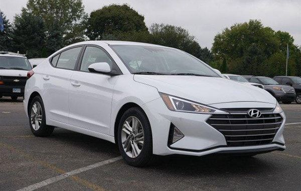 All Star Rent A Car Is An Auto Rental And Car Care Center Located In Denver Co Get Your Hyundai Elantra Ford Edge Rental Hyundai Elantra Elantra Car Rental