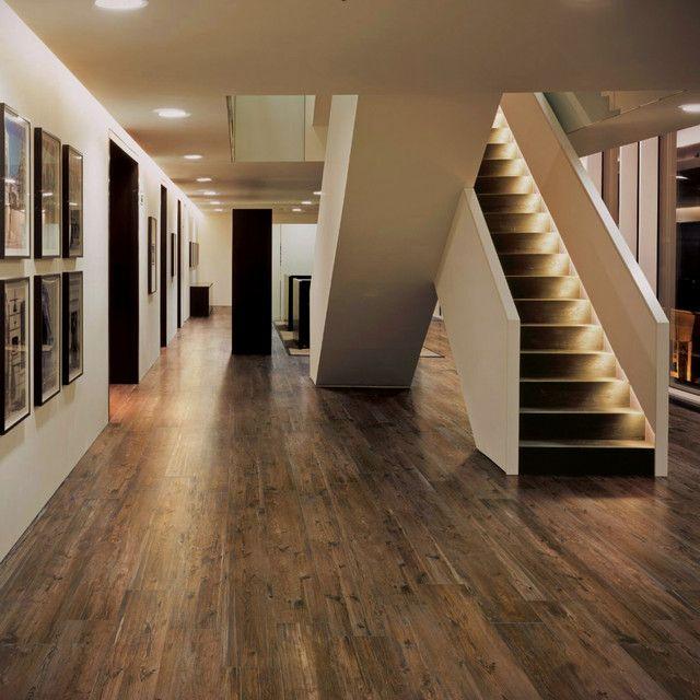33 Best Tile Wood Looks Images On Pinterest Porcelain Tiles Tile