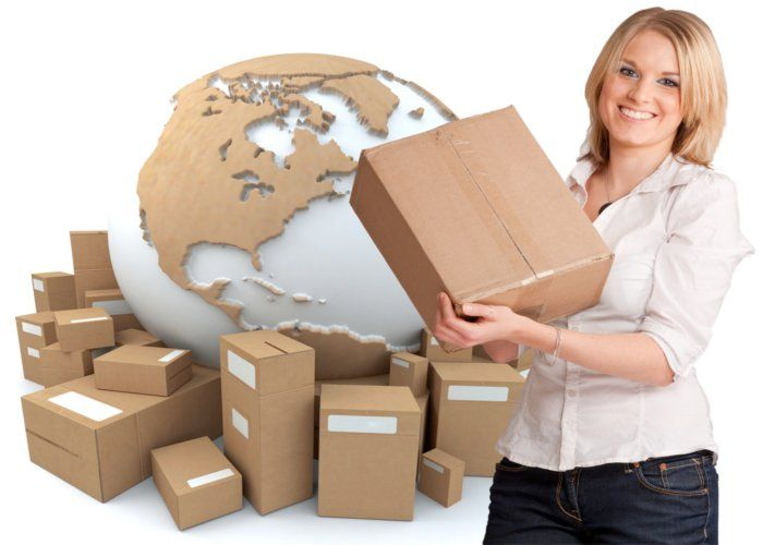 Packers & Movers in India  http://www.adsapt.com/services/packers-movers