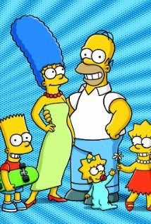 Watch The Simpsons Season 4 full episodes online free