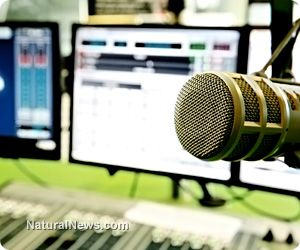 Electronic Frontier Foundation does battle with insidious patent troll who claims to 'own' all podcasting technology