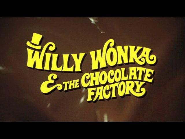 willy wonka movie pic